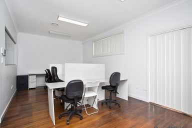13 Buller Street Parramatta NSW 2150 - Image 4