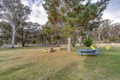 4239 Oallen Ford Road Bungonia NSW 2580 - Image 4