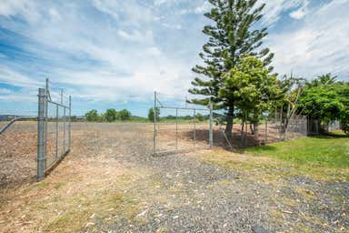 99 Beaconsfield Road Beaconsfield QLD 4740 - Image 3
