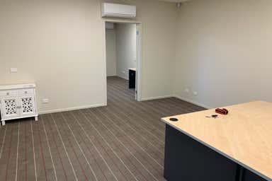 Office 2, 5, 35 Progress Street Mornington VIC 3931 - Image 4