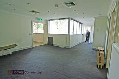 Smithfield NSW 2164 - Image 4