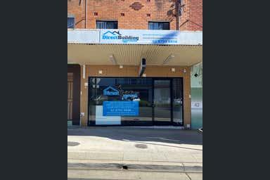 44 Anderson Avenue Panania NSW 2213 - Image 4