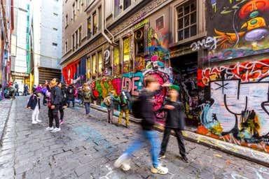 165 Flinders Lane Melbourne VIC 3000 - Image 3