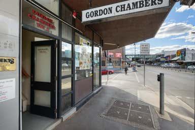 Suite 105/780 Pacific Highway Gordon NSW 2072 - Image 3