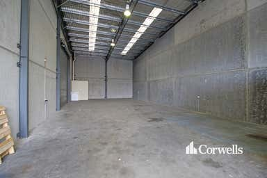 2/12 Telford Place Arundel QLD 4214 - Image 4