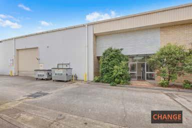199-203 Woodpark Rd Smithfield NSW 2164 - Image 3