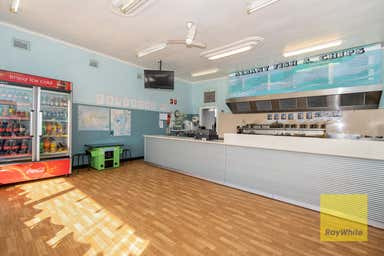 155 Albany Highway (Albany Fish & Chips - BUSINESS ONLY) Mount Melville WA 6330 - Image 4