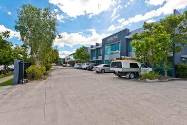 65 Southgate Avenue Cannon Hill QLD 4170 - Image 4