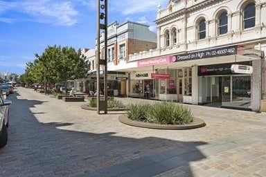 1/437 High Street Maitland NSW 2320 - Image 3