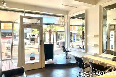 10 Station Street Oakleigh VIC 3166 - Image 4