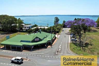 Shop 1, 160-162 Broadwater Terrace Redland Bay QLD 4165 - Image 4