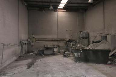 Unit 3D, 4 Homepride Ave Warwick Farm NSW 2170 - Image 4