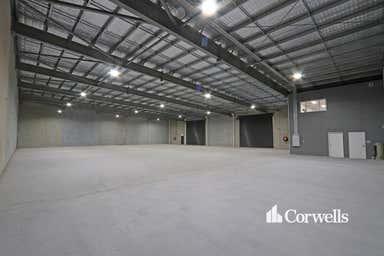 17 Avatonbell Drive Yatala QLD 4207 - Image 4