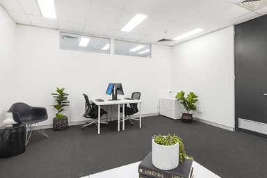 The Solent Centre, Suite  C8, 3 Burbank Place Norwest NSW 2153 - Image 4