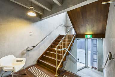 46a Caroline Street South Yarra VIC 3141 - Image 3