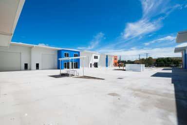 10-12 Machinery Avenue Warana QLD 4575 - Image 3