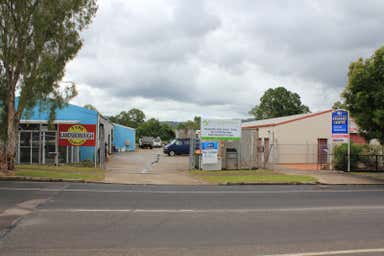 2/30 Tytherleigh Avenue Landsborough QLD 4550 - Image 4