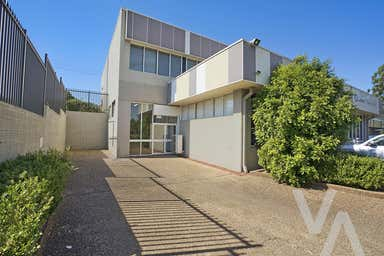 1a/60 Griffith Road & 57 Crescent Road Lambton NSW 2299 - Image 3