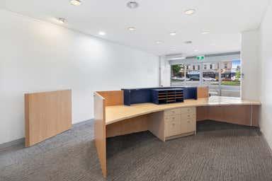 3 Sturt Street Ballarat Central VIC 3350 - Image 4