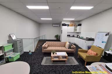 9/300 Lavarack Avenue Pinkenba QLD 4008 - Image 4