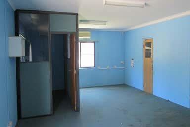 80 Lower Mountain Road Dundowran QLD 4655 - Image 4