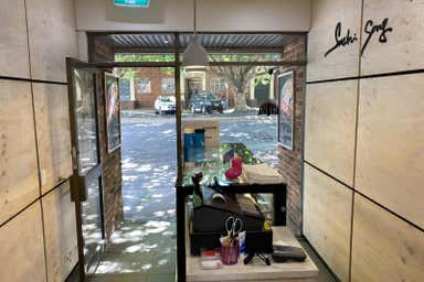 Shop  1, 186 Anson Street Orange NSW 2800 - Image 4