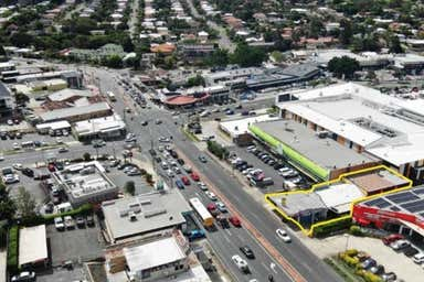 469 South Pine Road Everton Park QLD 4053 - Image 3