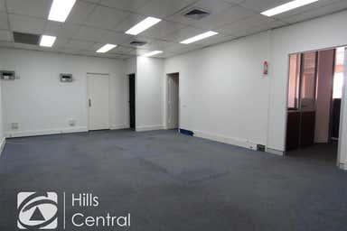 12A/7-9 Seven Hills Road Baulkham Hills NSW 2153 - Image 3