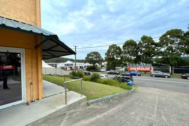 1/33 Advantage Avenue Morisset NSW 2264 - Image 3