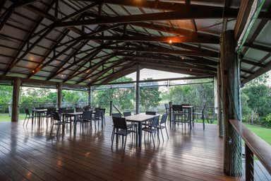 Henderson Park Farm Retreat, 88 CH Barretts Road Barmoya QLD 4703 - Image 4