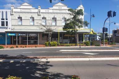 234 Victoria Street Taree NSW 2430 - Image 3