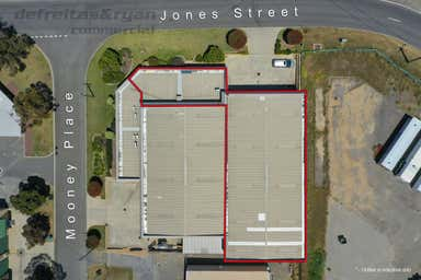 4 Jones Street O'Connor WA 6163 - Image 3