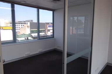 Suite 207, 304-318 Kingsway Caringbah NSW 2229 - Image 3