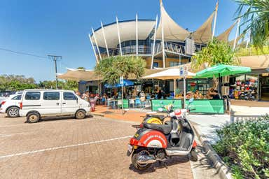 Shop 2/15 East Coast Road Point Lookout QLD 4183 - Image 2