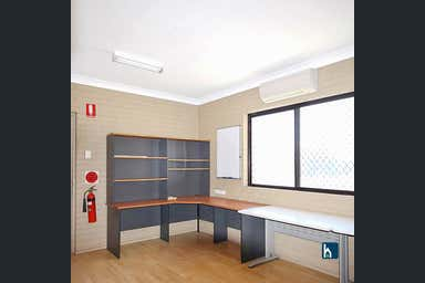 51 Mooloobar Narrabri NSW 2390 - Image 3