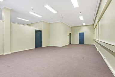 Level 1 Suite 2, 257-259 Hunter Street Newcastle NSW 2300 - Image 3