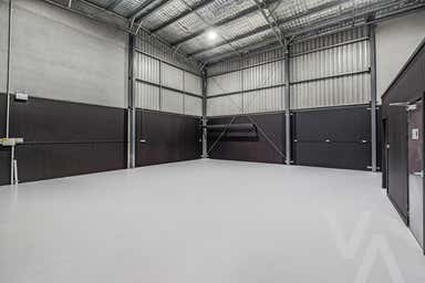 Unit 8/16 Huntingdale Drive Thornton NSW 2322 - Image 3
