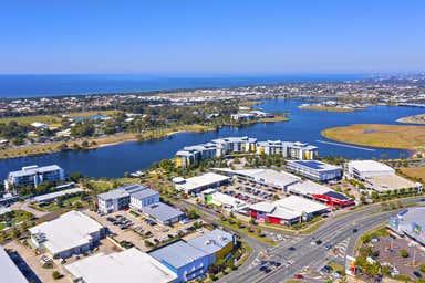 11/9 Capital Place Birtinya QLD 4575 - Image 3