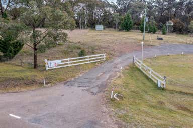 4239 Oallen Ford Road Bungonia NSW 2580 - Image 3