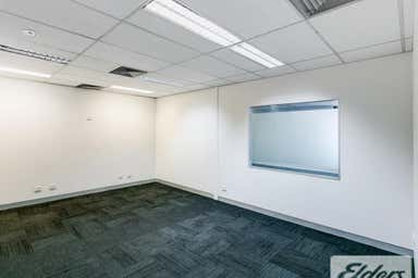 Indooroopilly QLD 4068 - Image 3