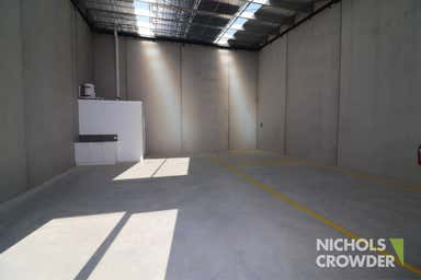 3/6-8 Keira Street Clyde North VIC 3978 - Image 3