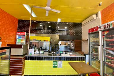 Shop 3/2931 Gold Coast Highway Surfers Paradise QLD 4217 - Image 3