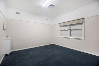 37 Colless Street Penrith NSW 2750 - Image 4