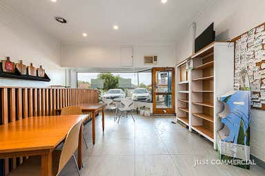 13 Follett Road Cheltenham VIC 3192 - Image 3