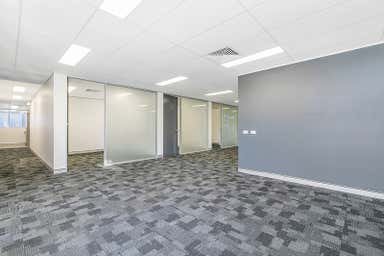 733 Ann Street Fortitude Valley QLD 4006 - Image 3