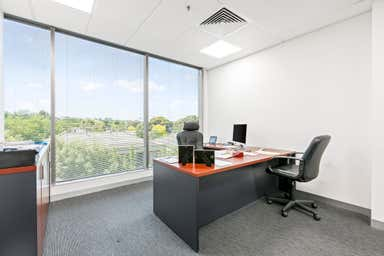 Pacific Towers, 4.12, 737 Burwood Road Hawthorn East VIC 3123 - Image 3