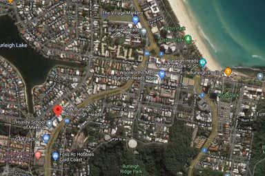 19/79 West Burleigh Road Burleigh Heads QLD 4220 - Image 3