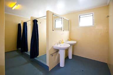 Star Inn, 8-10 Marian Street Mount Isa QLD 4825 - Image 4