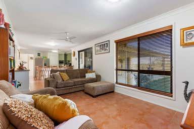 773 Belmont Road Glenlee QLD 4711 - Image 4