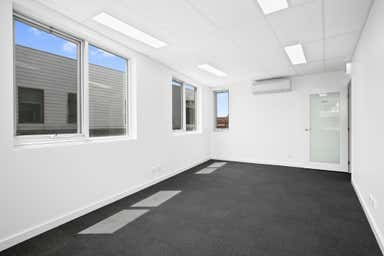 Suite 3, 4/81 The Parade Ocean Grove VIC 3226 - Image 3